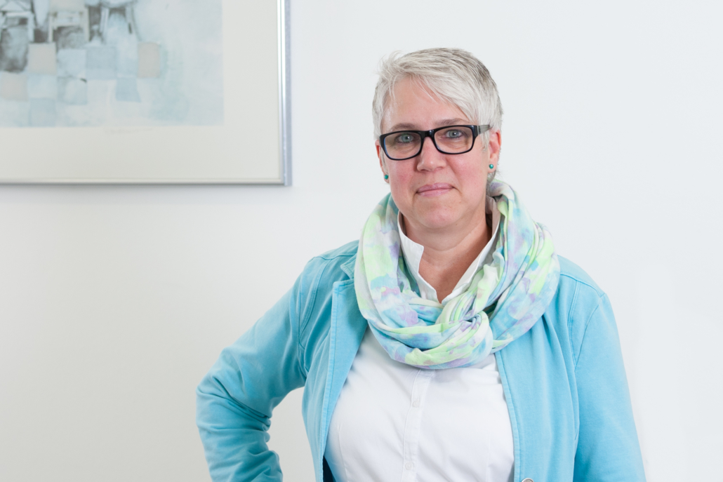 Frau Heller